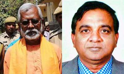 latest-news-former-judge-who-acquitted-mecca-masjid-blast-accused-planing-to-join-bjp