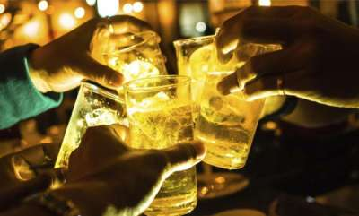 latest-news-rate-of-death-consuming-alcohol-is-increasing