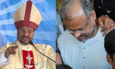 latest-news-bishop-franco-mulakkal-first-day-in-custody