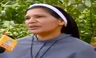 latest-news-sister-lucy-kalappura-faces-action