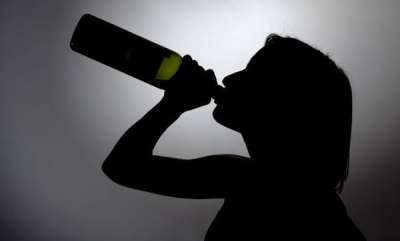 latest-news-drunken-mother-with-three-month-old-son
