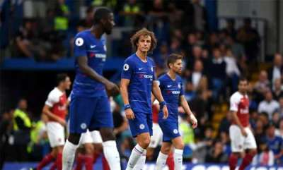 sports-news-west-ham-can-defeat-chelsea-in-europa-league