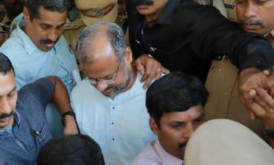 mangalam-special-bishop-under-police-custody