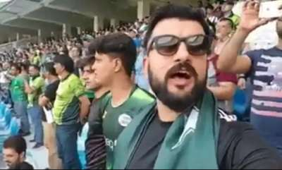 latest-news-pakistani-man-sings-indian-national-anthem-at-asia-cup-video-is-viral