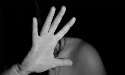 latest-news-daughter-against-father