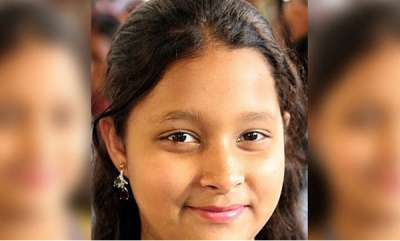 rosy-news-jamshedpur-girl-builds-toilets-with-money-from-her-piggy-bank