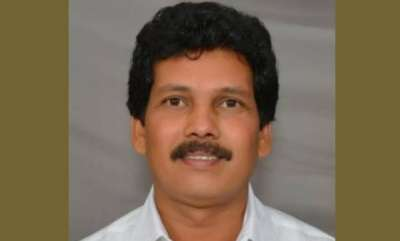 latest-news-tdp-mla-and-ex-mla-were-allegedly-shot-dead-by-maoists