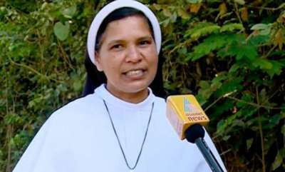 latest-news-karaykamala-church-denies-news-of-disciplinary-action-against-sister-lucy