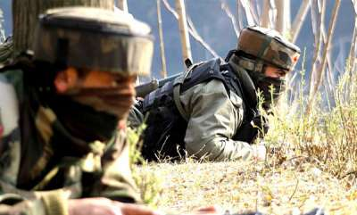 latest-news-terrorist-threats-jammu-kashmir-police