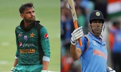 sports-news-wasim-akram-compares-shoaib-malik-to-ms-dhoni