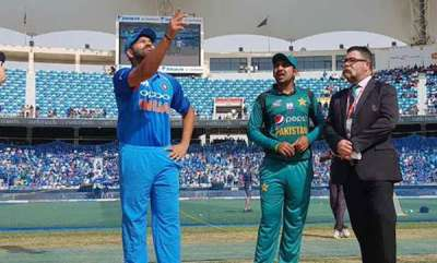 latest-news-india-vs-pakistan-asia-cup-pakistan-win-toss-elect-to-bat