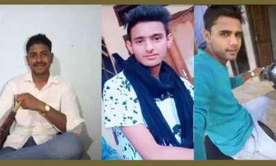 latest-news-main-accused-in-haryana-gang-rape-held