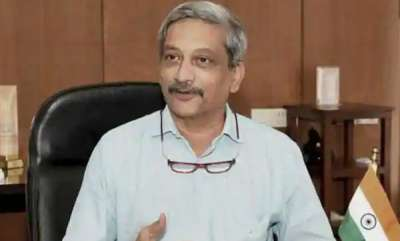 latest-news-manohar-parikhar-to-continue-as-goa-cm