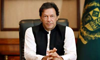 latest-news-pak-opposition-lashes-out-at-imran-khan-over-cancellation-of-bilateral-talks