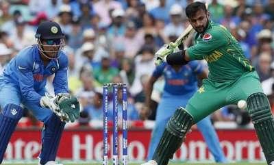 latest-news-india-vs-pakistan-asia-cup-shoaib-malik-puts-pakistan-in-command