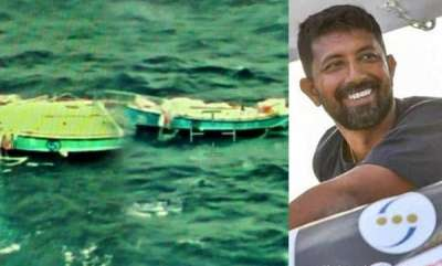 latest-news-abhilash-tomys-rescue-operations-continue