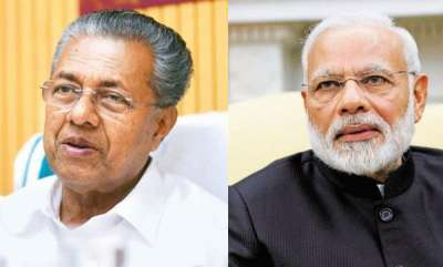 latest-news-kerala-chief-minister-and-prime-minister-meeting-held-at-tuesday