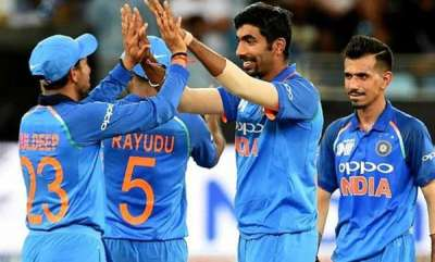 latest-news-india-vs-pakistan-asia-cup-india-restrict-pakistan-to-2377-in-super-four-match