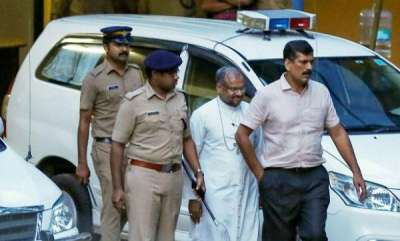 kerala-franco-mulakkal-to-submit-bail-plea-today