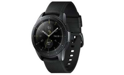 tech-news-samsung-galaxy-watches