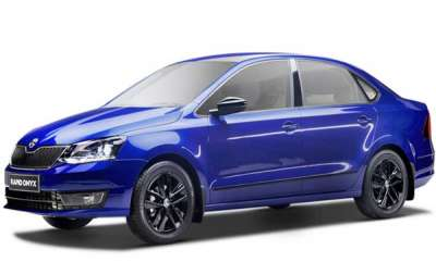 auto-skoda-rapid-onyx-edition-launched-in-india