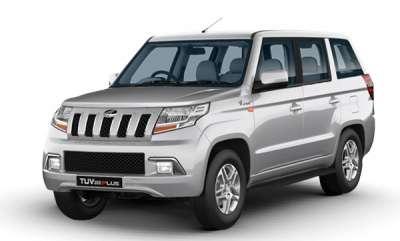 auto-new-7-seat-mahindra-tuv300-plus