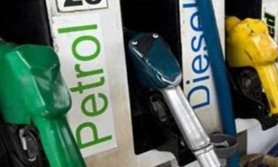 latest-news-petrol-price-breaks-record-again-crosses-rs-90-mark-in-mumbai