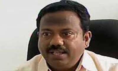 latest-news-cpm-kalamassery-local-secretary-arrest
