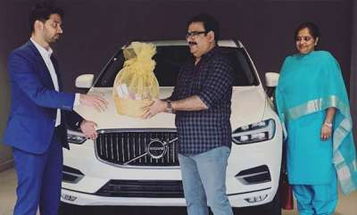 latest-news-manianpilla-raju-owns-volvo-suv