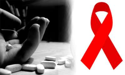 latest-news-hiv-positive-father-killed-two-daughters-and-trying-to-commit-suicide