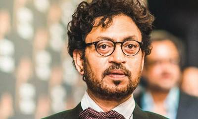 entertainment-doob-irrfan-khan-film-is-bangladeshs-official-oscar-entry