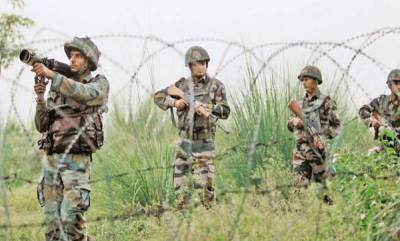 india-3-militants-solider-killed-in-anti-infiltration-ops-at-loc