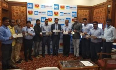 business-birla-white-committed-to-uplift-the-status-of-painters-and-launches-program-pride
