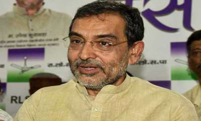 latest-news-nda-ally-kushwaha-rejects-bjps-20-20-seat-sharing-formula-for-bihar