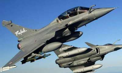 latest-news-union-govt-not-likely-to-declare-jpc-probe-in-rafale-deal