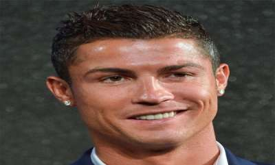 latest-news-christiano-ronaldo-not-likely-to-participate-in-fifa-awards