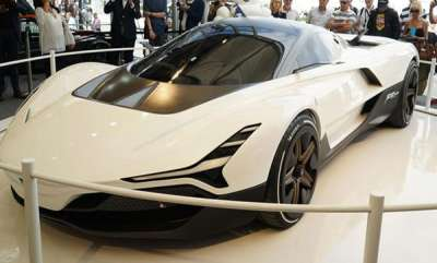 auto-vazirani-hyper-car-shul-to-be-launched-on-september-26