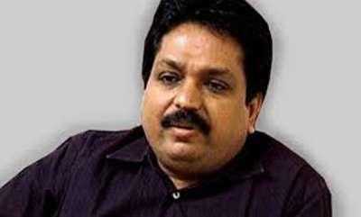 latest-news-citu-against-tomin-thachankary