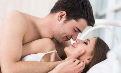 intimacy-doctor-shimna-azeezs-face-book-post