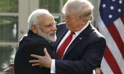 latest-news-trump-sends-his-regards-to-india-and-modi