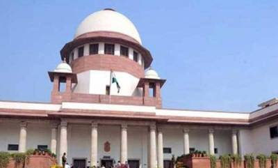 india-each-candidate-to-declare-criminal-antecedents-to-ec-before-contesting-an-election-sc