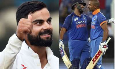 sports-news-kohli-appreciate-rohit-and-team-after-defeating-pakistan