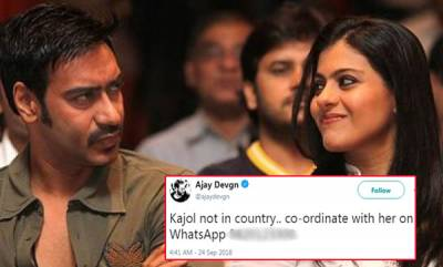 entertainment-kajol-responds-to-ajay-devgns-twitter-prank
