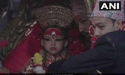 latest-news-meet-nepals-living-goddess-trishna-shakya