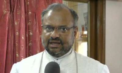 latest-news-bishop-case-bihar-man-allegedly-given-quotation-by-bishop-francos-aid-to-murder-nun-is-missing