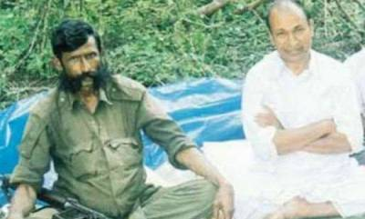 india-tn-court-acquits-9-veerappan-men-in-actor-rajkumar-kidnap-case