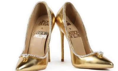 latest-news-worlds-most-expensive-shoes-in-dubai