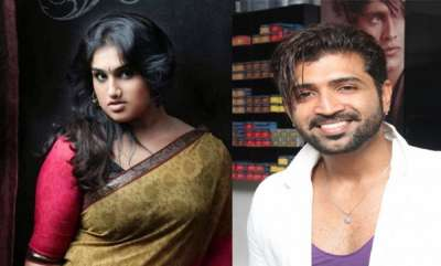 latest-news-actor-vijayakumars-daughter-vanitha-vijaykumar-filed-case-against-brother-arun-vijayakumar-on-property-issue