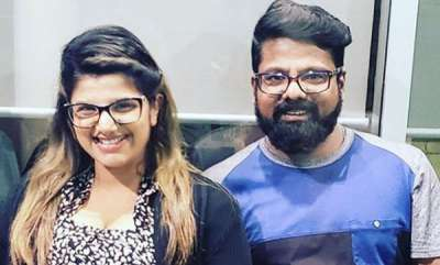latest-news-actress-rambha-welcomes-her-third-child-and-it-a-boy