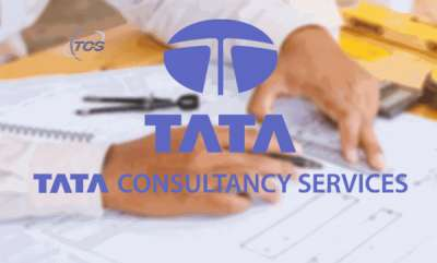 jobs-and-career-tcs-conducts-online-test-instead-campus-recruitment